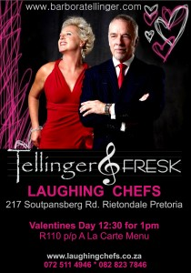 Laughing Chefs 14 FEB 16.