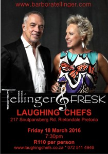 Laughing Chefs 18 March 16. copy