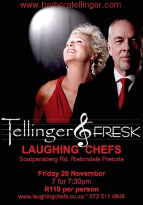 Laughing Chefs 20 Nov 15 copy